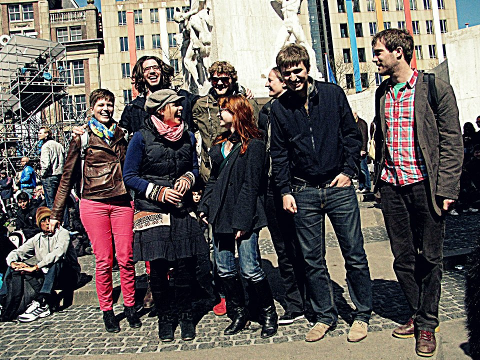Foto_Utrecht2013_Austria