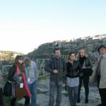 Italija.1-6.aprilis.2011 045
